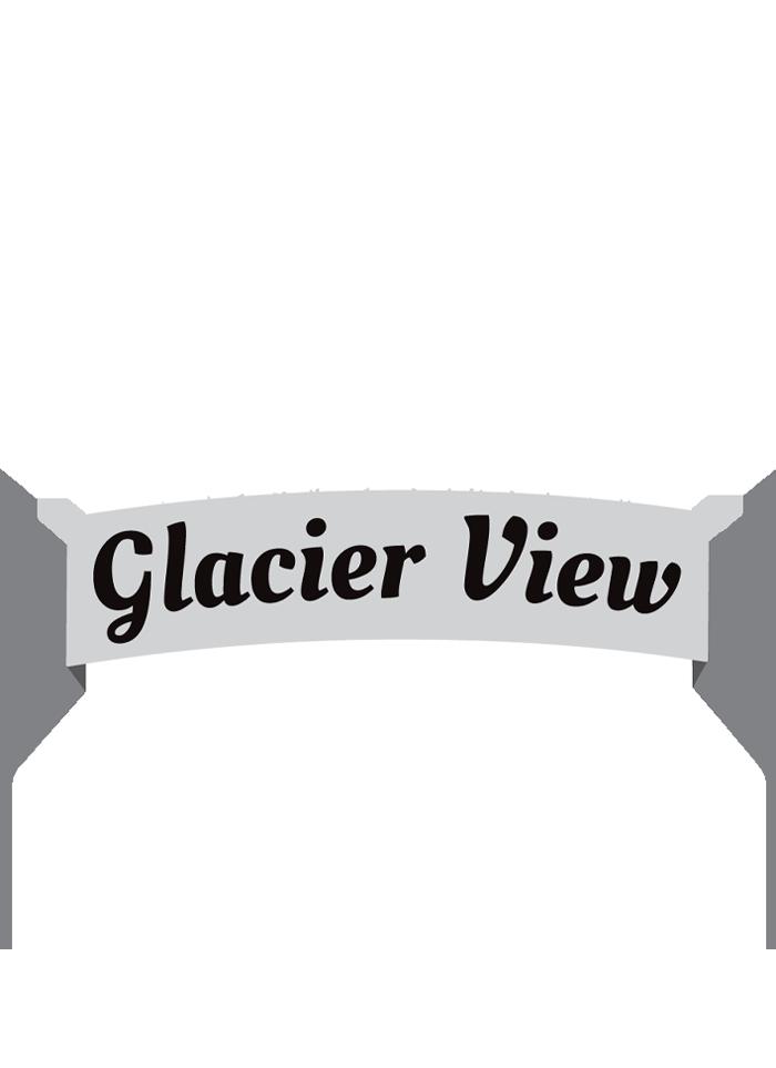 Glacier View Coffee